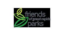 Friends GR Parks