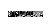 Talent 2025