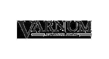 Varnum