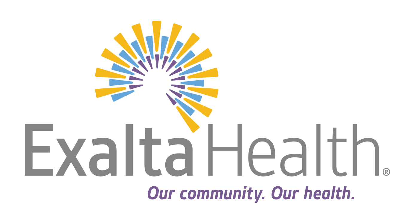 Exalta Health